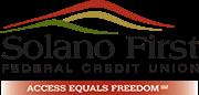 solano-first-logo